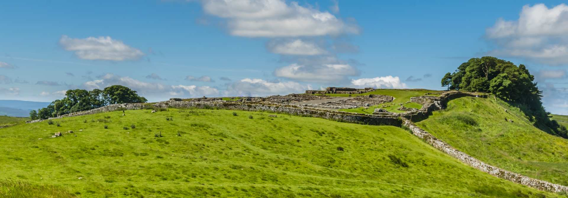 Hadrian's Wall Path - Housesteads - Nicholas Box - Landscape.jpg