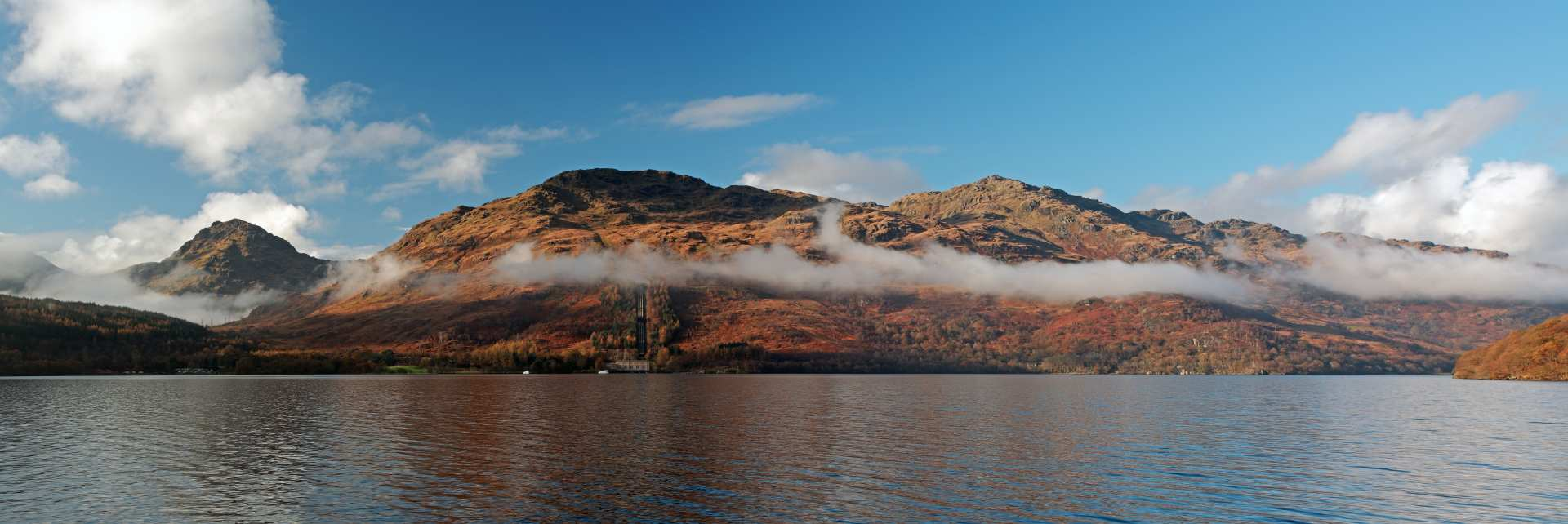 Mountains of Arrochar -SS.jpg
