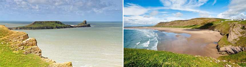 Rhossili Beach, South Wales.jpg