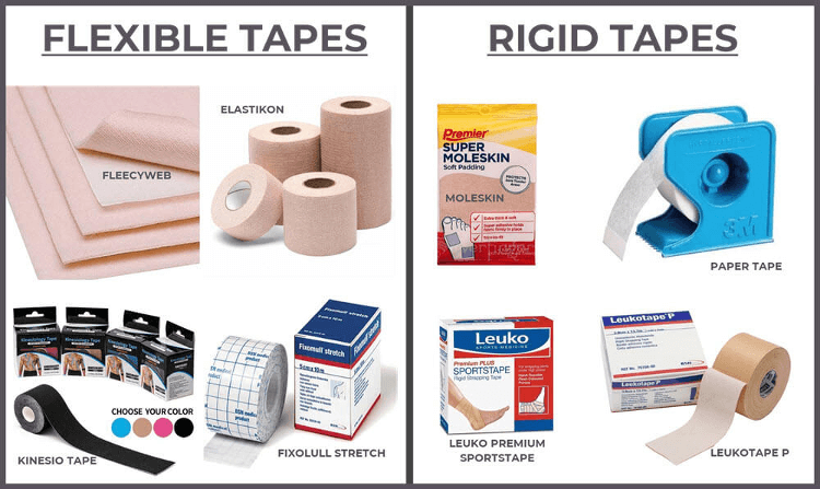 flexible-tapes-rigid-tapes.png