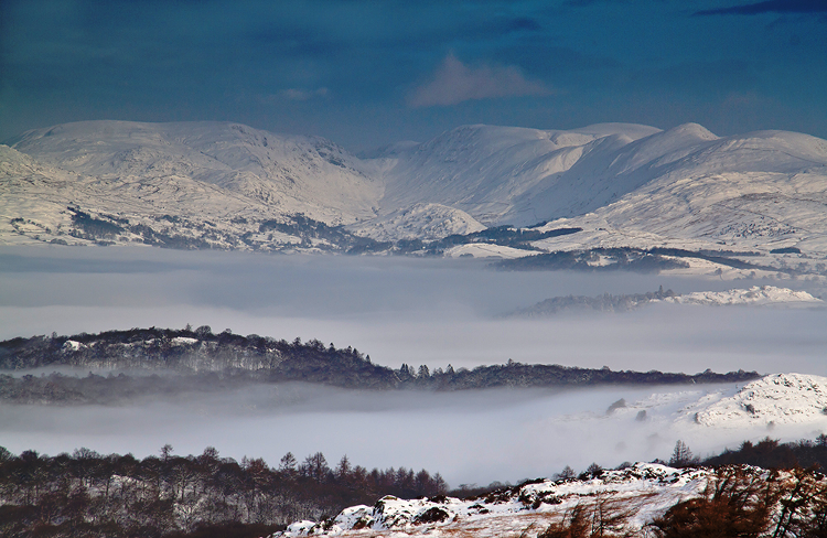 windermere-inversion.png