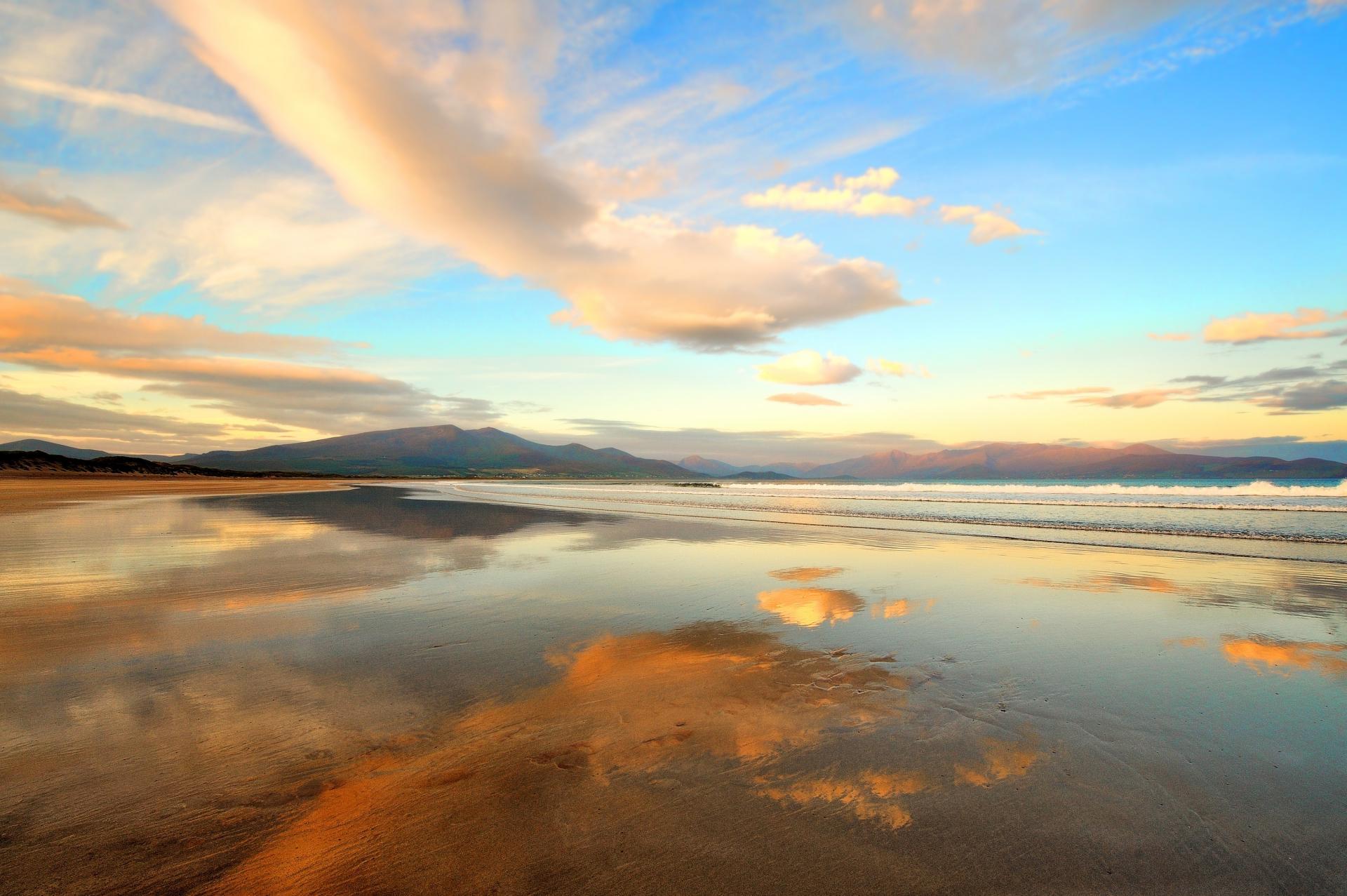 Gower Peninsular Dog Friendly Beaches