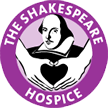Charity: Shakespeare Hospice