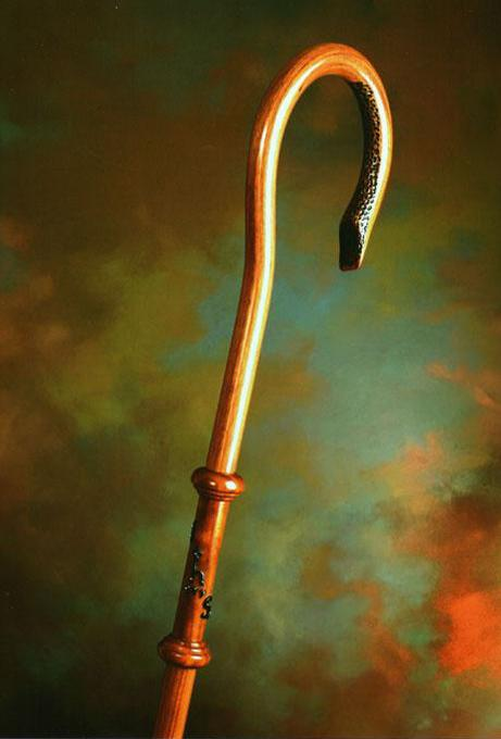 Walking Sticks In History Amp How To Make One Your Own