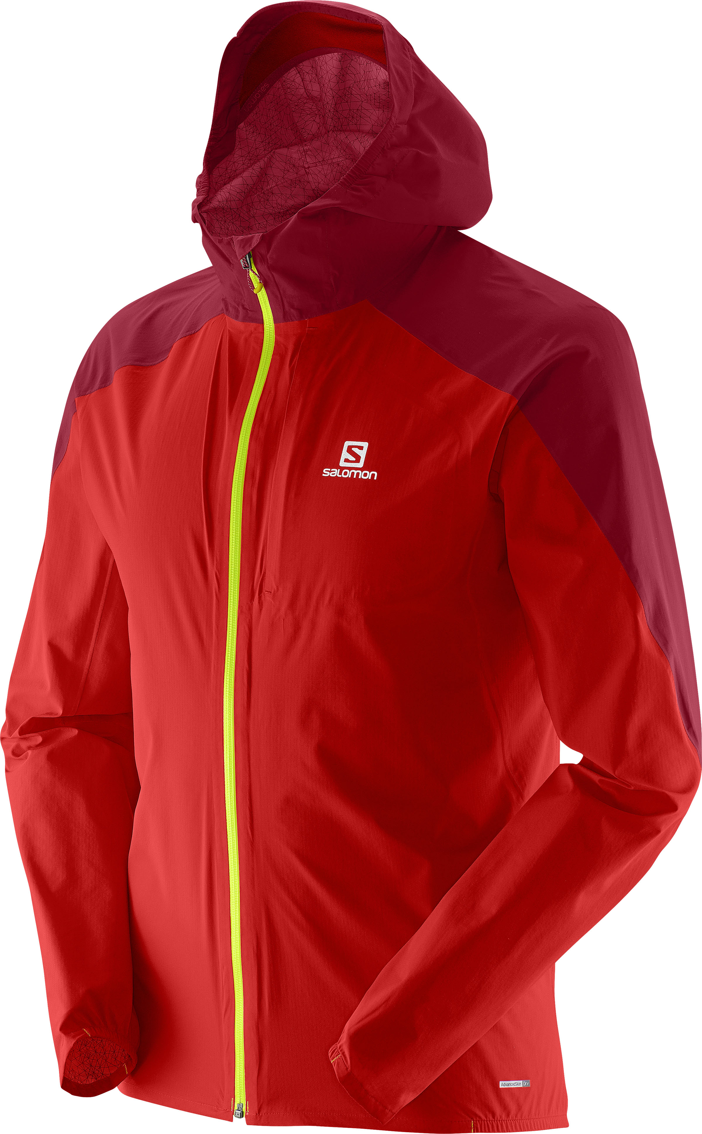 Salomon_BONATTI_WP_JACKET