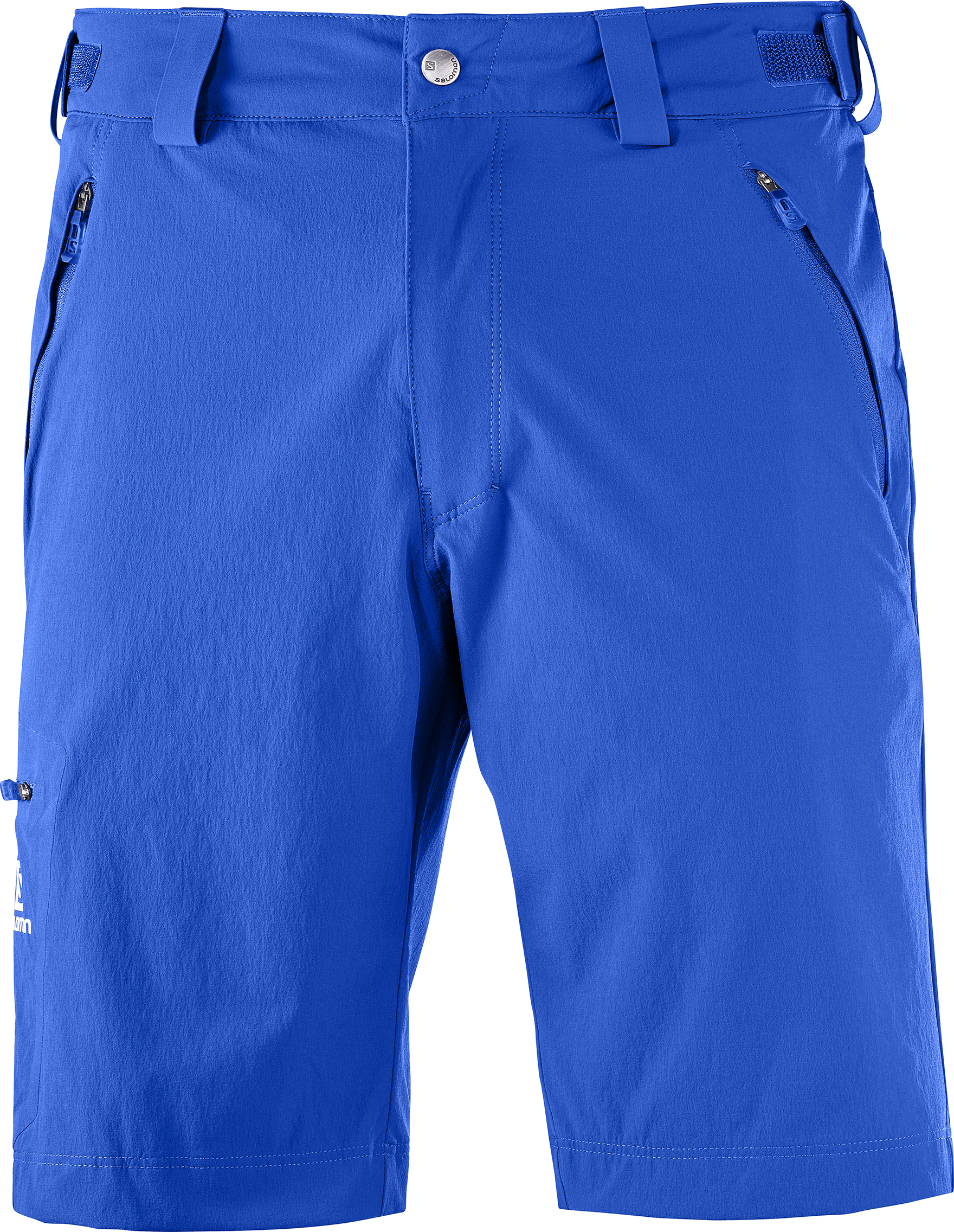 Salomon_wayfarershort_surfweb_outdoor
