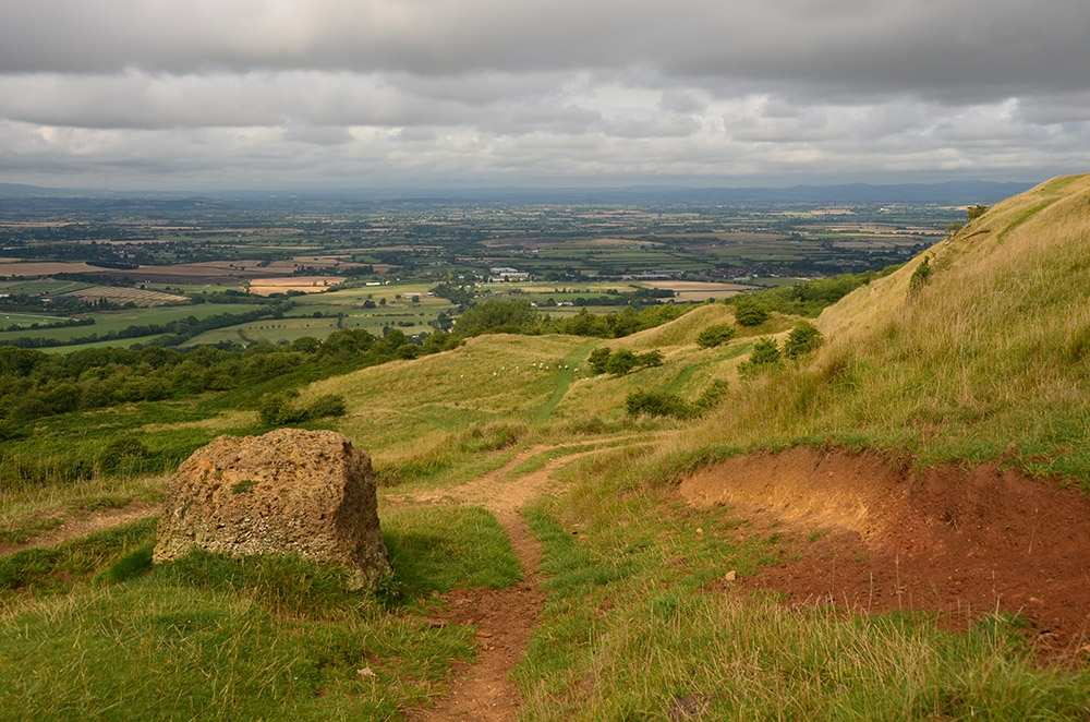 Image result for cotswold way